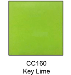 Colors For Earth Key Lime Color Concentrate - CFE