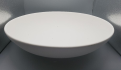 "15"" Extra Large Pasta Bowl Mold"