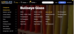 How to Use the New AAE Glass Website w/ Tanya Veit
