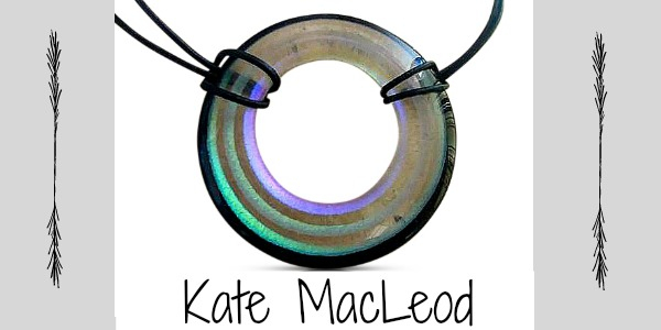 AAE Glass Welcomes Kate MacLeod to the Education Center Team